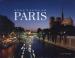 SPECTACULAR PARIS