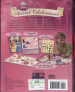 SPECIAL CELEBRATIONS STORYBOOK & PLAYSET