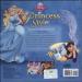 PRINCESS STYLE: PRINCESS MUSICAL HAIRBRUSH