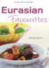 MINI CBS - EURASIAN FAVOURITES (NEW)