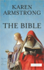 BIBLE, THE: A BIOGRAPHY