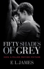 FIFTY SHADES OF GREY (MOVIE TIE-IN EDITION).