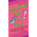 MAKING OUT IN THAI (REVISED EDITION)