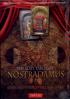 LOST TAROT OF NOSTRADAMUS, THE