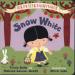 SNOW WHITE (LES PERTIST FAIRYTALES)