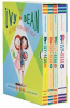 IVY AND BEAN BOXED SET 1 (BOOK 1-3)