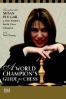 WORLD CHAMPIONS GUIDE TO CHESS