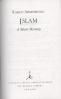 ISIAM: A SHORT HISTORY