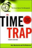 TIME TRAP, THE: CLASSIC BOOK ON TIME MANAGEMENT (4 TH ED.)