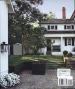 GREAT AMERICAN HOUSE, THE: TRADITION FOR THE WAY WE LIVE NOW