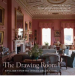DRAWING ROOM, THE: ENGLISH COUNTRY HOUSE DECORATION