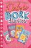 DORK DIARIES PB SLIPCASE (BOOK 1-4)