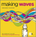 MAKING WAVES: HOW TO RIDE THE CHAOS WITH DIRECT RESPONSE INTEGRATED MARKETING