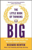 LITTLE BOOK OF THINKING BIG, THE