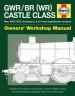CASTLE CLASS MANUAL