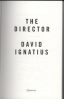 DIRECTOR, THE