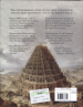 RISE AND FALL OF BABYLON, THE: GATEWAY OF THE GODS