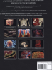 HUMAN BODY, THE: A VISUAL GUIDE TO HUMAN ANATOMY