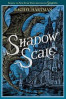 SERAPHINA 02: SHADOW SCALE