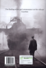 GREAT RAILWAY REVOLUTION, THE: THE EPIC STORY OF THE AMERICAN RIALROAD