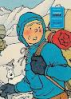 ART OF HERGE INVENTOR OF TINTIN, THE (VOL.3): 1950-1983