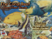 FLOOR PUZZLE: THE CORAL REEF