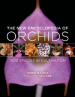 NEW ENCYCLOPEDIA OF ORCHIDS, THE