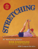 STRETCHING: 30TH ANNIVESARY ED.