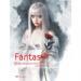 FANTASY+ 2: BEST ARTWORKS OF CG ARTISTS