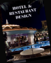 HOTEL AND RESTAURANT DESING NO. 3