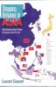 SHOPPING BEHAVIOR IN ASIA