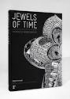 JEWELS OF TIME: THE WORLD OF WOMEN' S WATCHES