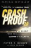 CRASH PROOF 2.0, 2ND EDITION HOW TO PROFIT FROM THE ECONOMIC COLLAPSE