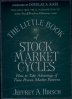 LITTLE BOOK OF STOCK MARKET CYCLES, THE