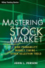 MASTER STOCK TRADER, THE: TIMING TECHNIQUES TO PROFIT FROM SEASONAL AND SECTOR ANALYSIS