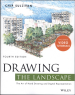 DRAWING THE LANDSCAPE (4TH ED.)