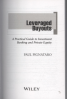 LEVERAGED BUYOUTS + WEBSITE: A PRACTICAL GUIDE TO INVESTMENT BANKING AND PRIVATE EQUITY