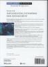 IMPLEMENTING ENTERPRISE RISK MANAGEMENT: CASE STUDIES AND BEST PRACTICES
