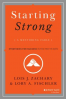 STARTING STRONG: A MENTORING FABLE