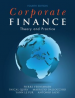 CORPORATE FINANCE: THEORY AND PRACTICE (4/ED)