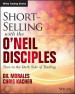 SHORT SELLING WITH THE O'NEIL DISCIPLES: TURN TO THE DARK SIDE OF TRADING