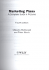 MARKETING PLANS-A COMPLETE GUIDE IN PICTURES
