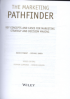 MARKETING PATHFINDER, THE: KEY CONCEPTS AND CASES FOR MARKETING STRATEGY AND DECISION MAKING