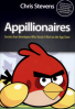 APPILLIONAIRES: THEY MADE MILLIONS ON THE APP STORE, COULD YOU?