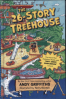 26-STORY TREEHOUSE, THE (#2)