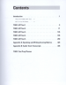 MCGRAW-HILL OFFICIAL TOEFL IBT TESTS WITH CD (4TH ED.) (IE VERSION)