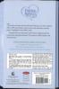 PRECIOUS MOMENTS NKJV BIBLE-BLUE