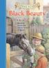 CLASSIC STARTS: BLACK BEAUTY