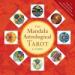 MANDALA ASTROLOGICAL TAROT, THE