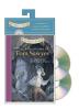 CLASSIC STARTS AUDIO: THE ADVENTURES OF TOM SAWYER